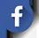 Recomedic - Facebook
